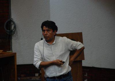 Ernesto Pérez Rueda