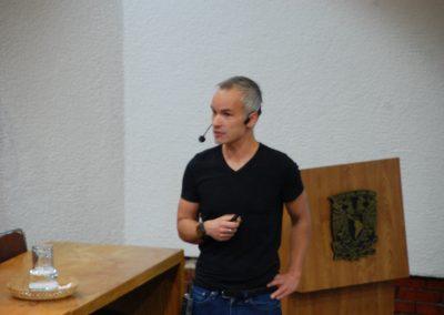 Patrick Mueller