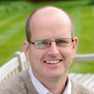 Matt Berriman