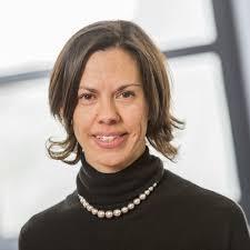 María Elena Torres Padilla
