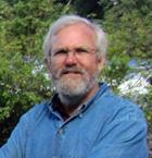 Mark Stoneking