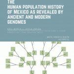 Frontiers in Genomics, María Avila