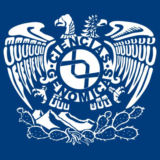 Registro de aspirantes a ingreso a la LCG en 2020